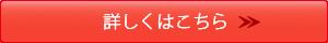 兵庫県加古川市自動車整備業キッズボタン